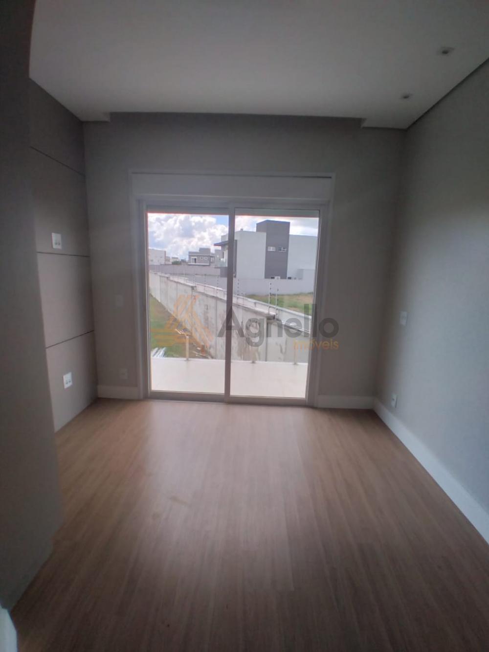 Comprar Casa / Condomínio em Franca apenas R$ 1.850.000,00 - Foto 17