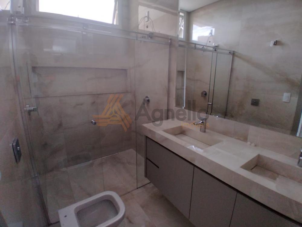 Comprar Casa / Condomínio em Franca apenas R$ 1.850.000,00 - Foto 18