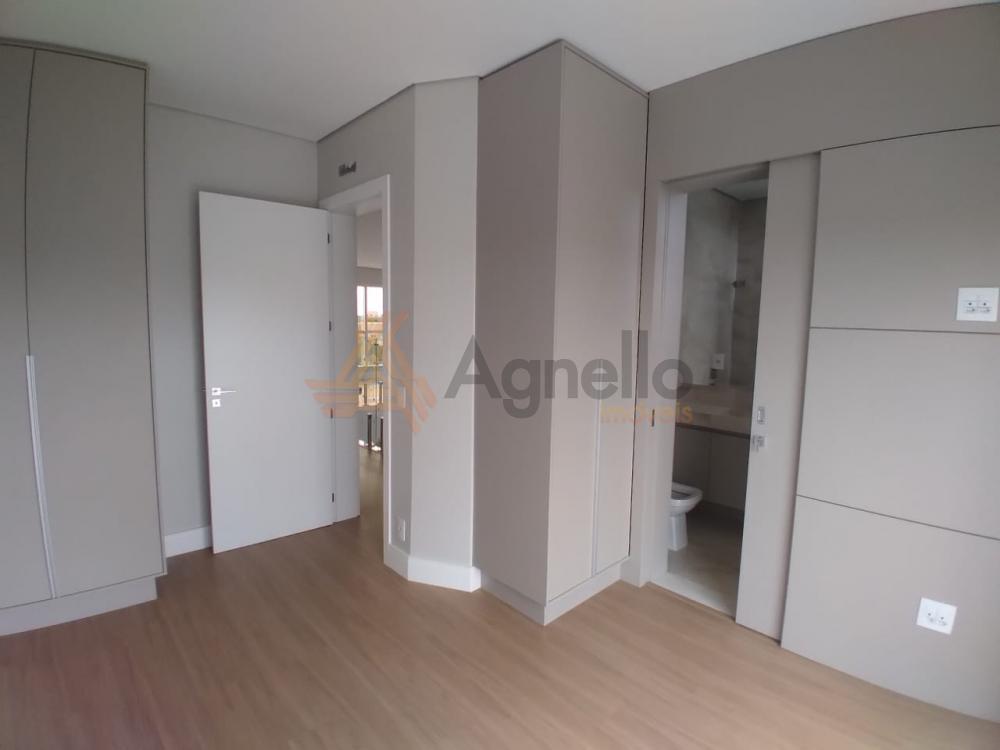 Comprar Casa / Condomínio em Franca apenas R$ 1.850.000,00 - Foto 19