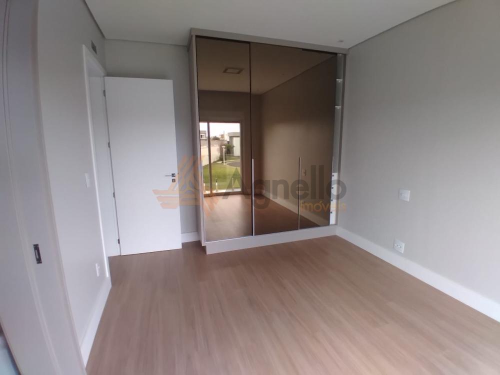 Comprar Casa / Condomínio em Franca apenas R$ 1.850.000,00 - Foto 20