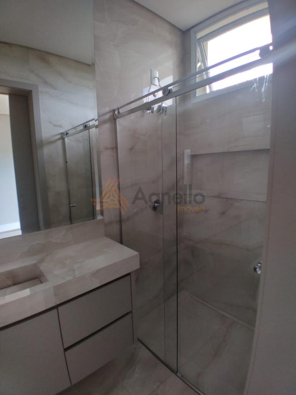 Comprar Casa / Condomínio em Franca apenas R$ 1.850.000,00 - Foto 21