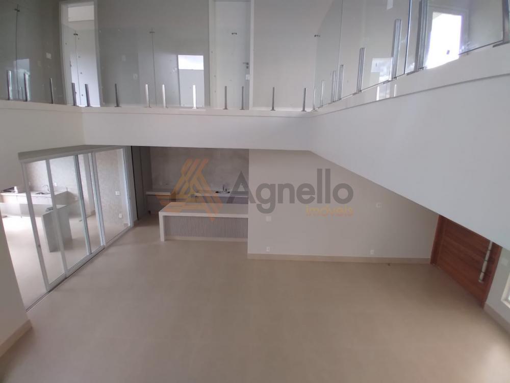 Comprar Casa / Condomínio em Franca apenas R$ 1.850.000,00 - Foto 23