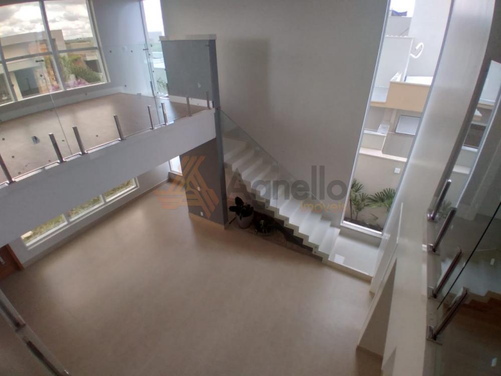 Comprar Casa / Condomínio em Franca apenas R$ 1.850.000,00 - Foto 24