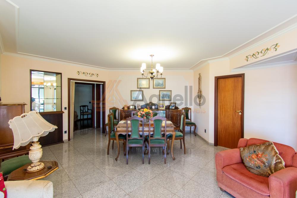 Alugar Apartamento / Padrão em Franca R$ 1.800,00 - Foto 2