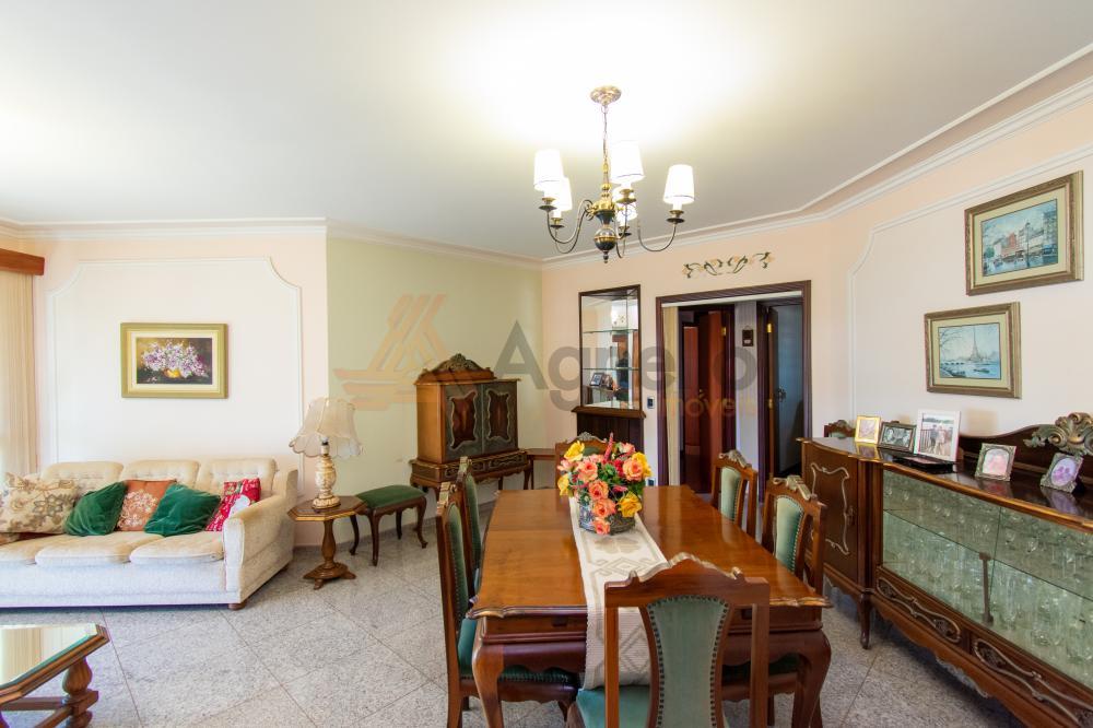 Alugar Apartamento / Padrão em Franca R$ 1.800,00 - Foto 3