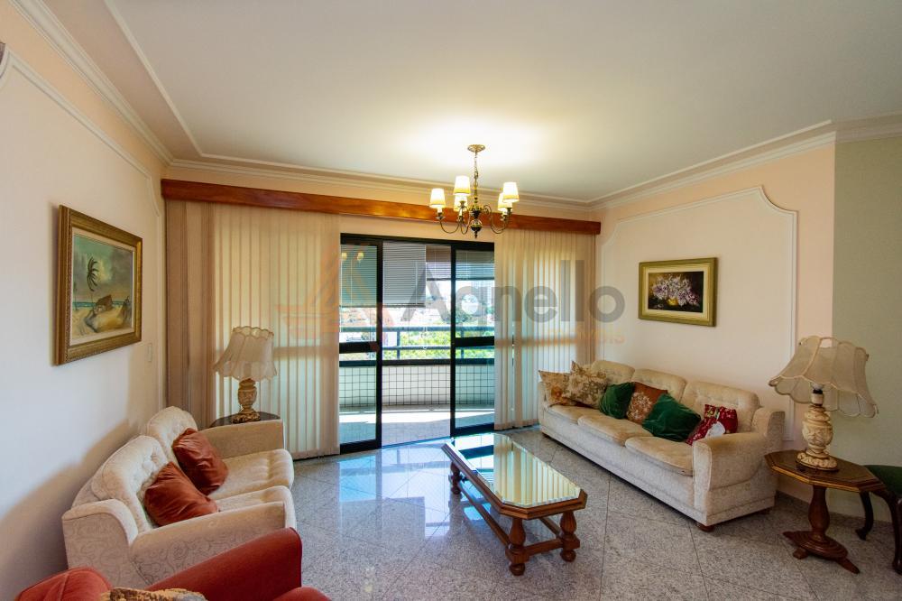 Alugar Apartamento / Padrão em Franca R$ 1.800,00 - Foto 4