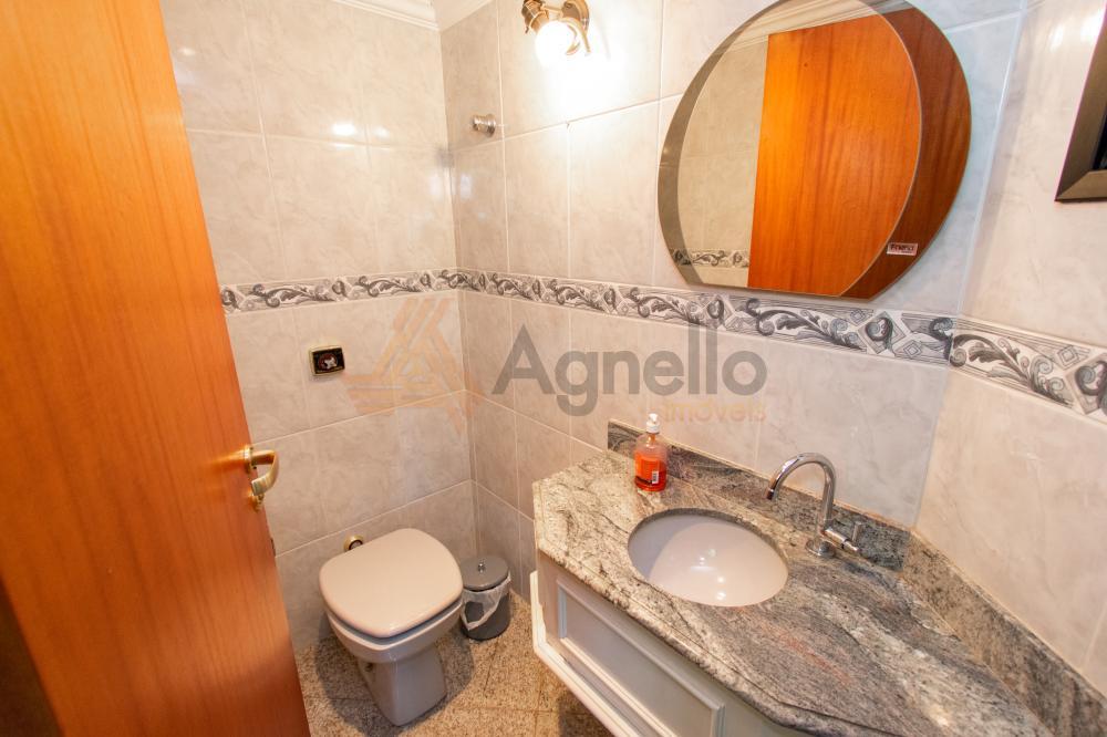 Alugar Apartamento / Padrão em Franca R$ 1.800,00 - Foto 6