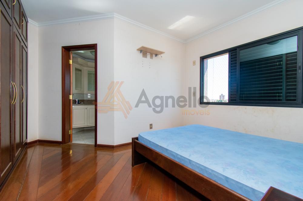 Alugar Apartamento / Padrão em Franca R$ 1.800,00 - Foto 13