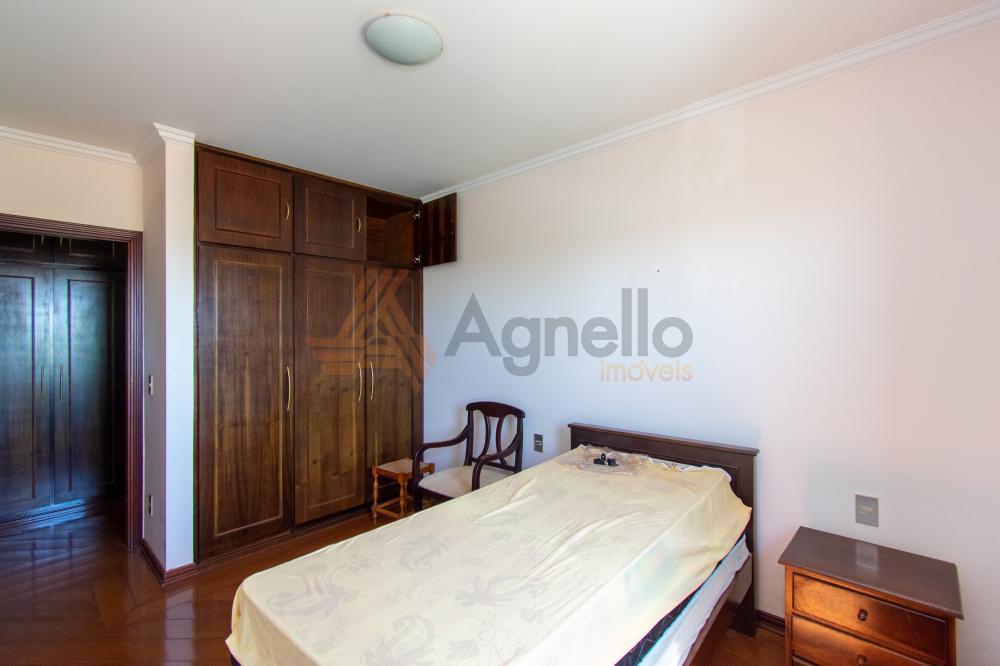 Alugar Apartamento / Padrão em Franca R$ 1.800,00 - Foto 15
