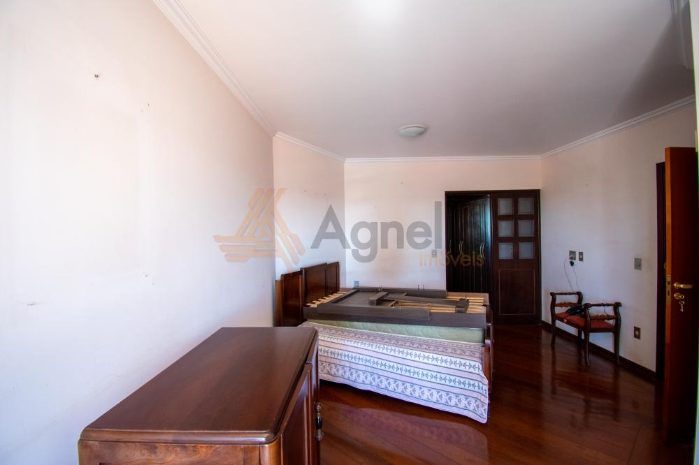 Alugar Apartamento / Padrão em Franca R$ 1.800,00 - Foto 18