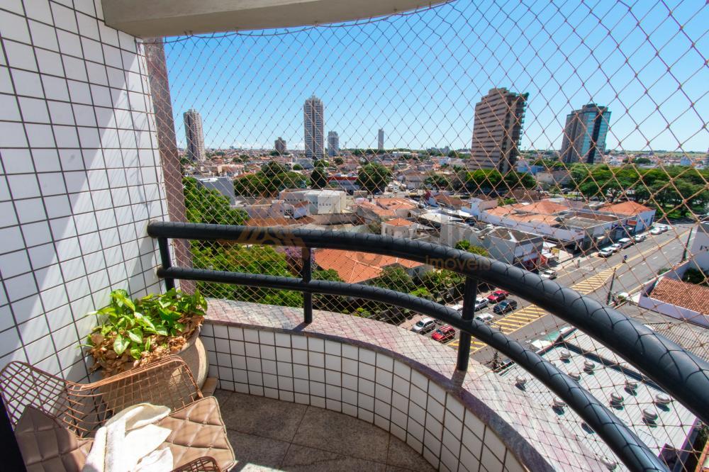 Alugar Apartamento / Padrão em Franca R$ 1.800,00 - Foto 20