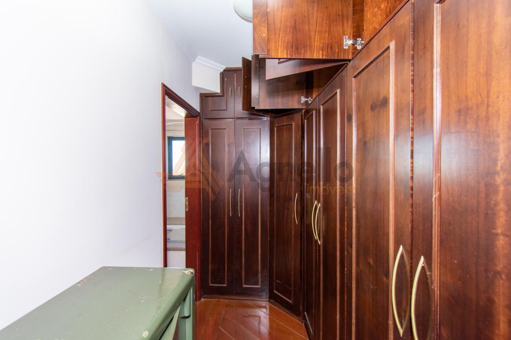 Alugar Apartamento / Padrão em Franca R$ 1.800,00 - Foto 21
