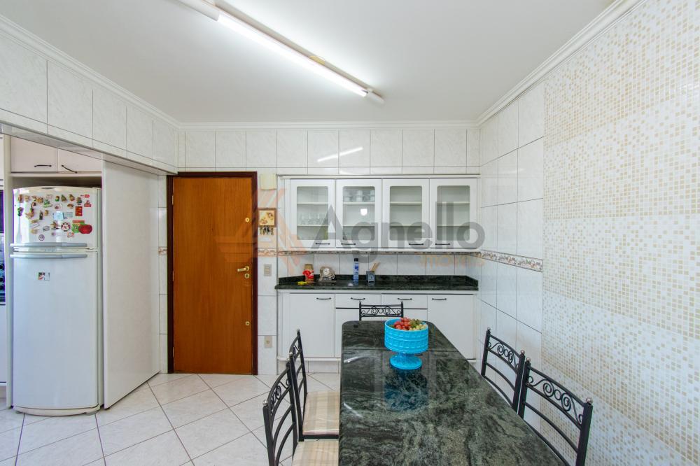 Alugar Apartamento / Padrão em Franca R$ 1.800,00 - Foto 7
