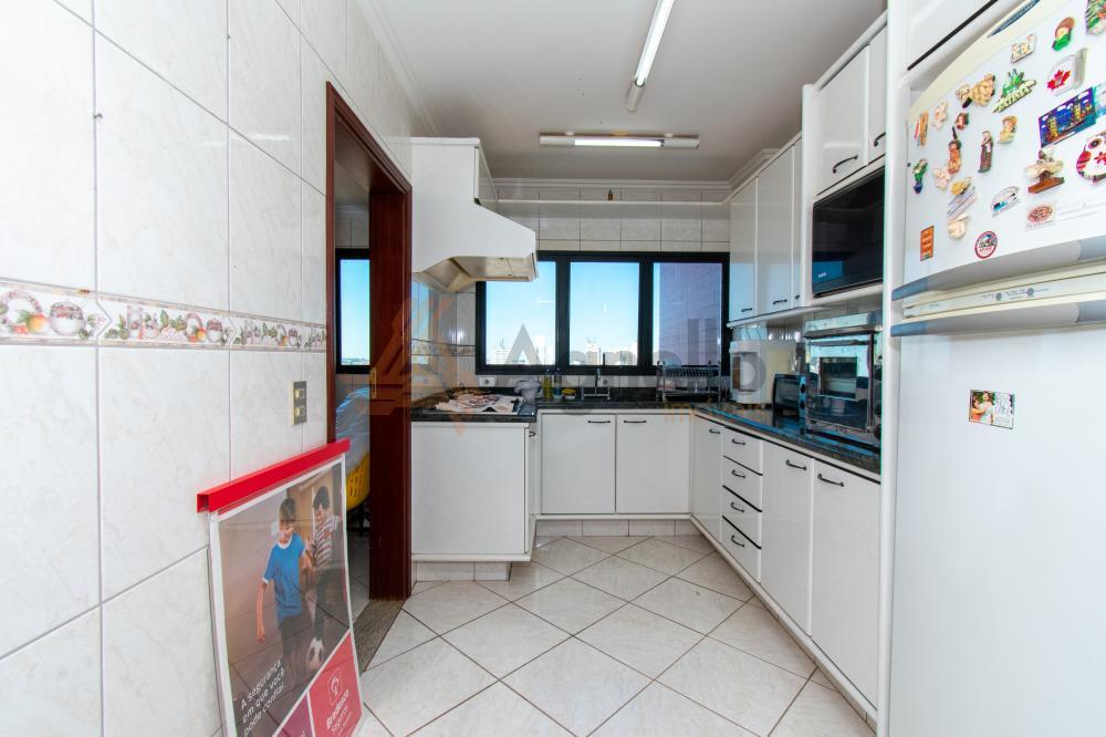 Alugar Apartamento / Padrão em Franca R$ 1.800,00 - Foto 8