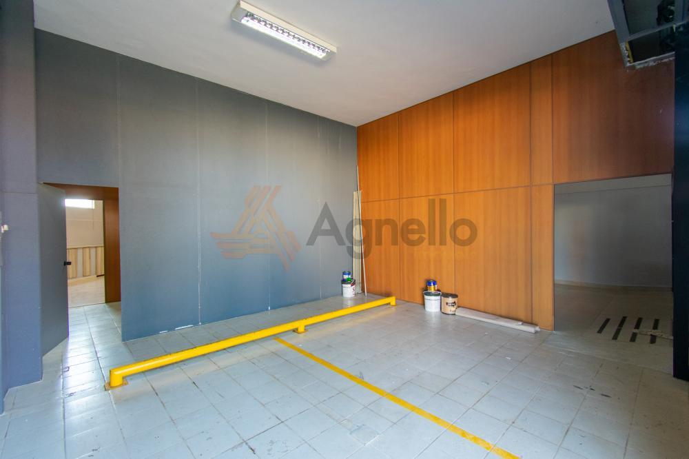 Alugar Comercial / Prédio em Franca R$ 4.500,00 - Foto 3