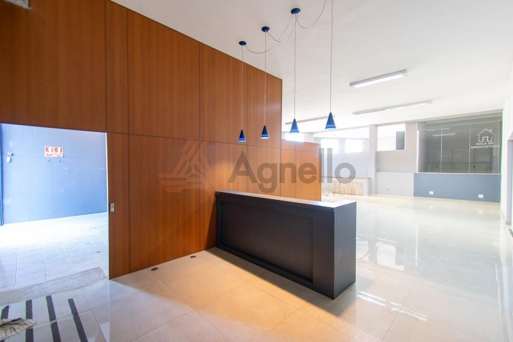 Alugar Comercial / Prédio em Franca R$ 4.500,00 - Foto 4