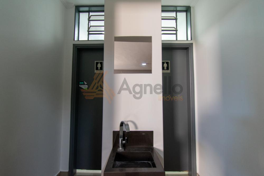 Alugar Comercial / Prédio em Franca R$ 4.500,00 - Foto 10