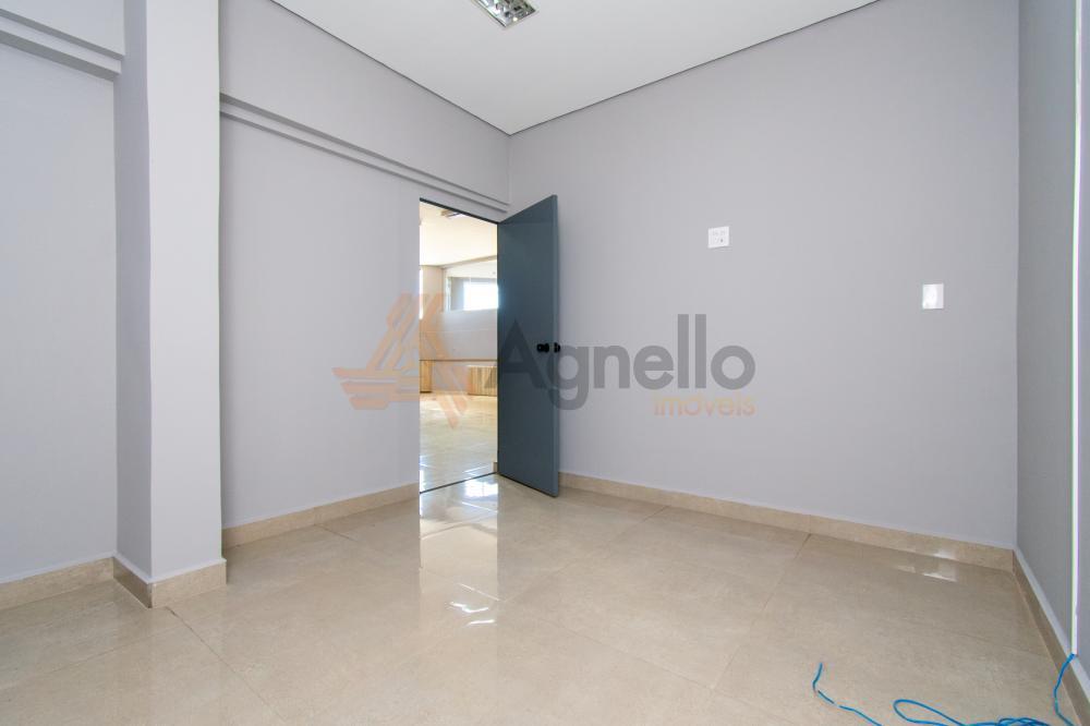 Alugar Comercial / Prédio em Franca R$ 4.500,00 - Foto 11