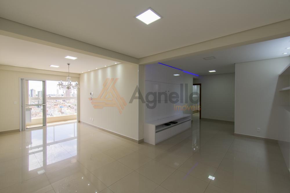 Comprar Apartamento / Padrão em Franca apenas R$ 970.000,00 - Foto 1