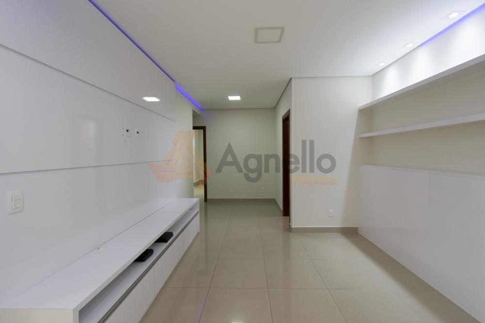 Comprar Apartamento / Padrão em Franca apenas R$ 970.000,00 - Foto 2