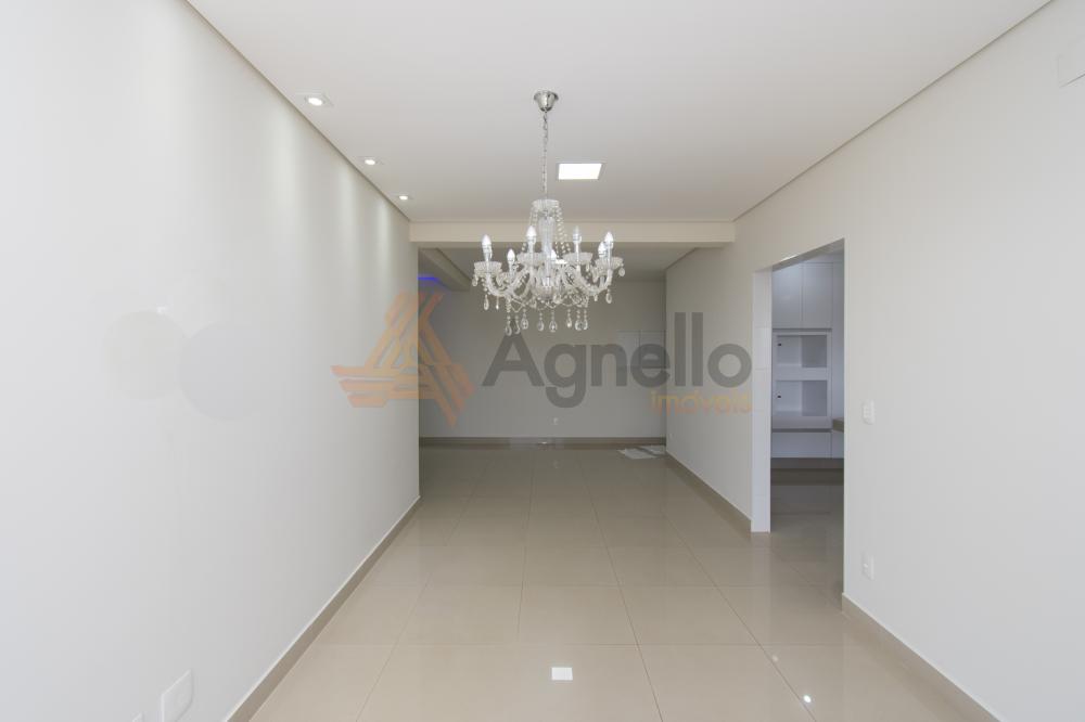 Comprar Apartamento / Padrão em Franca apenas R$ 970.000,00 - Foto 3