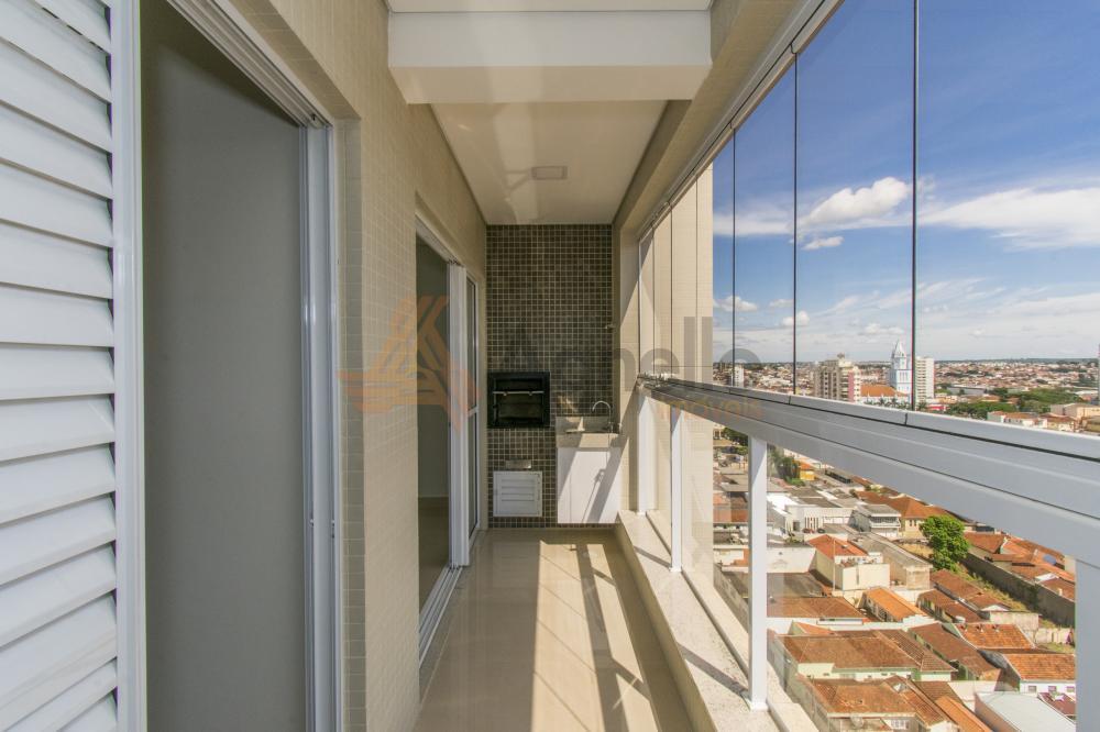 Comprar Apartamento / Padrão em Franca apenas R$ 970.000,00 - Foto 4