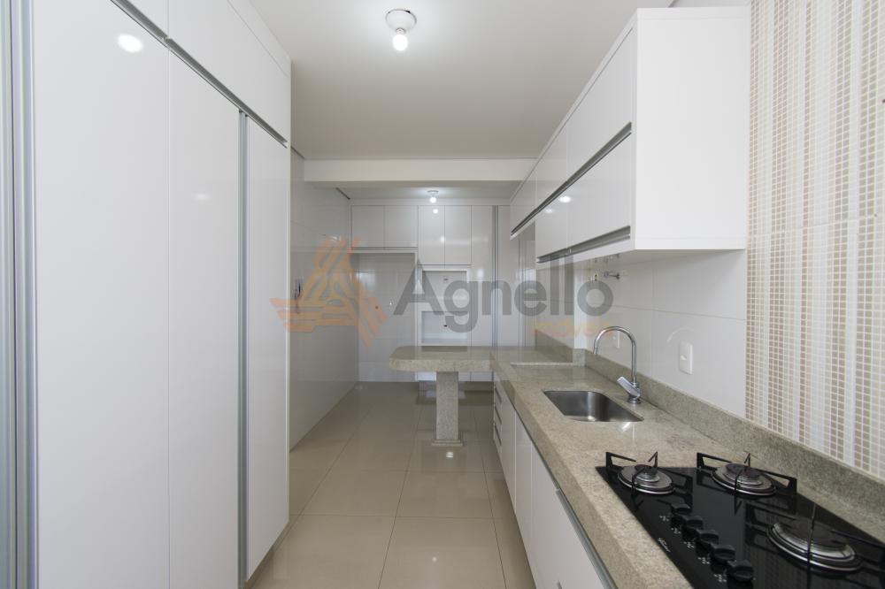 Comprar Apartamento / Padrão em Franca apenas R$ 970.000,00 - Foto 5