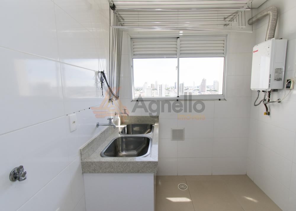 Comprar Apartamento / Padrão em Franca apenas R$ 970.000,00 - Foto 6