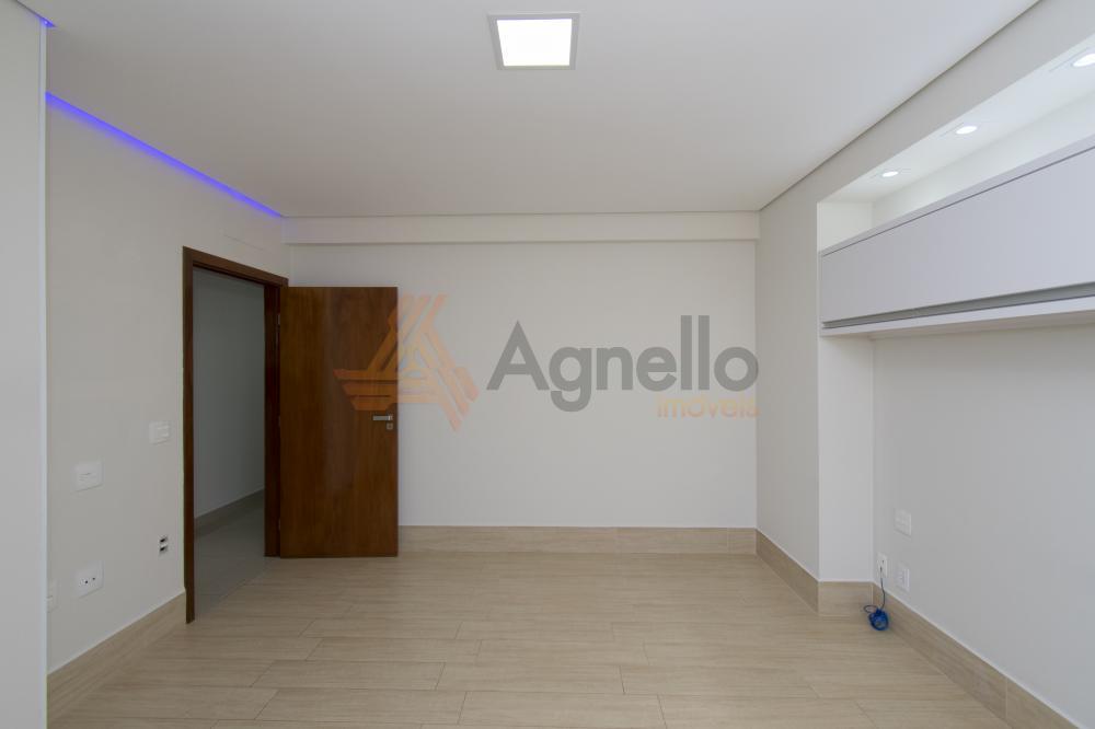 Comprar Apartamento / Padrão em Franca apenas R$ 970.000,00 - Foto 9