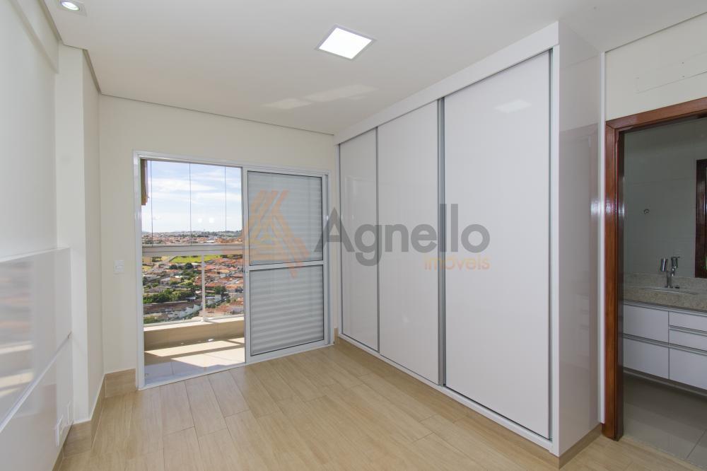 Comprar Apartamento / Padrão em Franca apenas R$ 970.000,00 - Foto 11