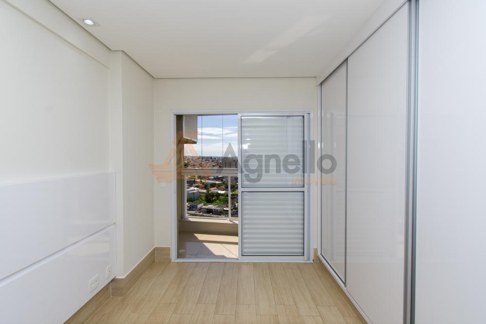 Comprar Apartamento / Padrão em Franca apenas R$ 970.000,00 - Foto 12