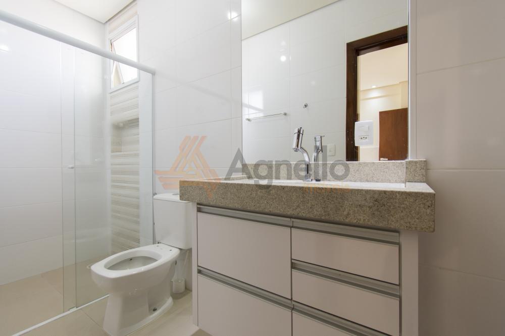 Comprar Apartamento / Padrão em Franca apenas R$ 970.000,00 - Foto 13