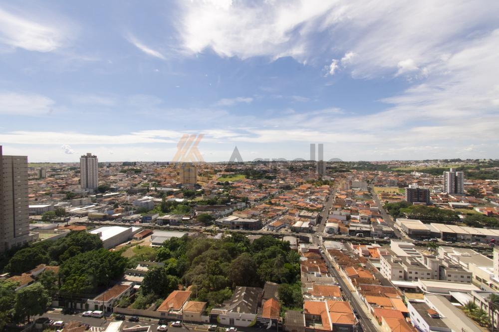 Comprar Apartamento / Padrão em Franca apenas R$ 970.000,00 - Foto 14