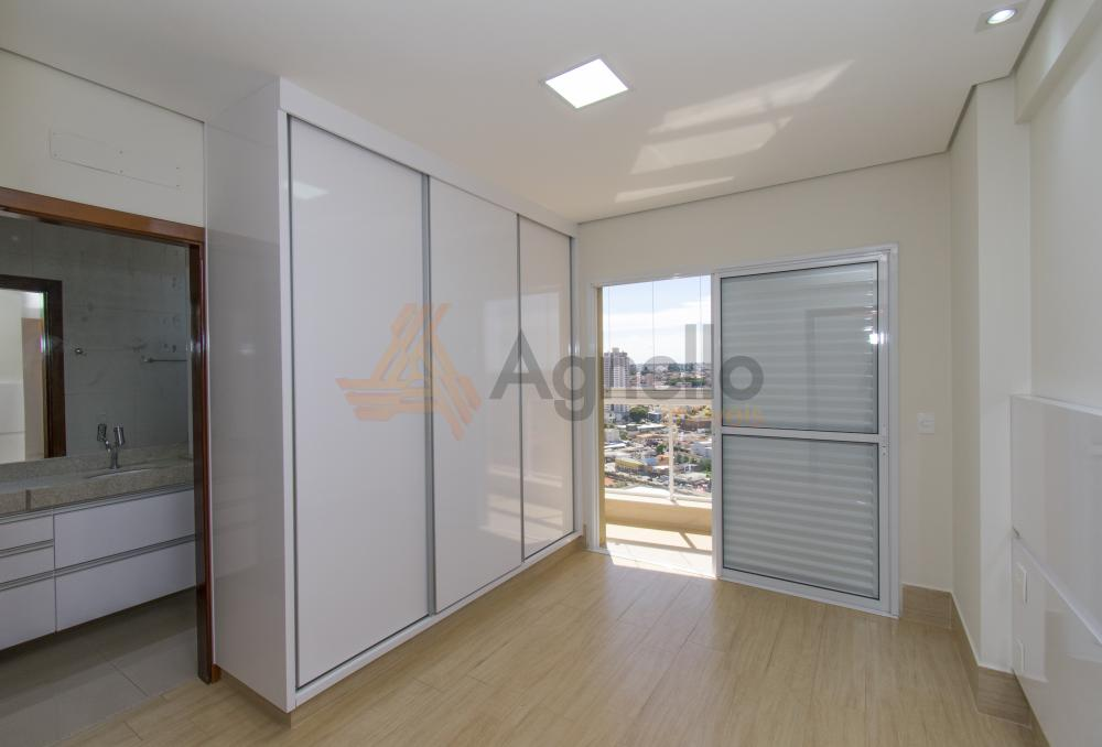 Comprar Apartamento / Padrão em Franca apenas R$ 970.000,00 - Foto 15