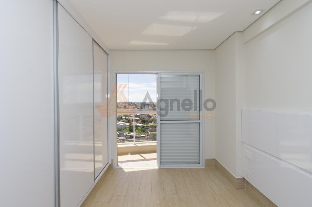 Comprar Apartamento / Padrão em Franca apenas R$ 970.000,00 - Foto 16