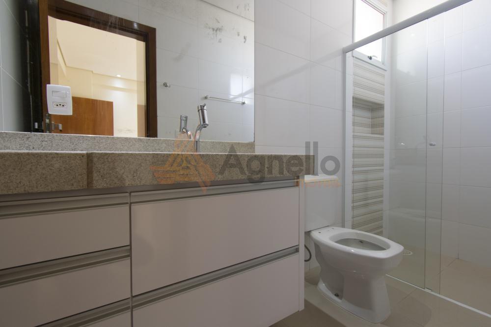 Comprar Apartamento / Padrão em Franca apenas R$ 970.000,00 - Foto 17