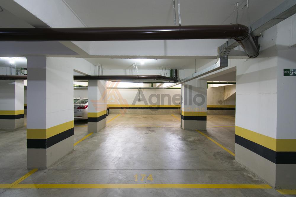 Comprar Apartamento / Padrão em Franca apenas R$ 970.000,00 - Foto 18