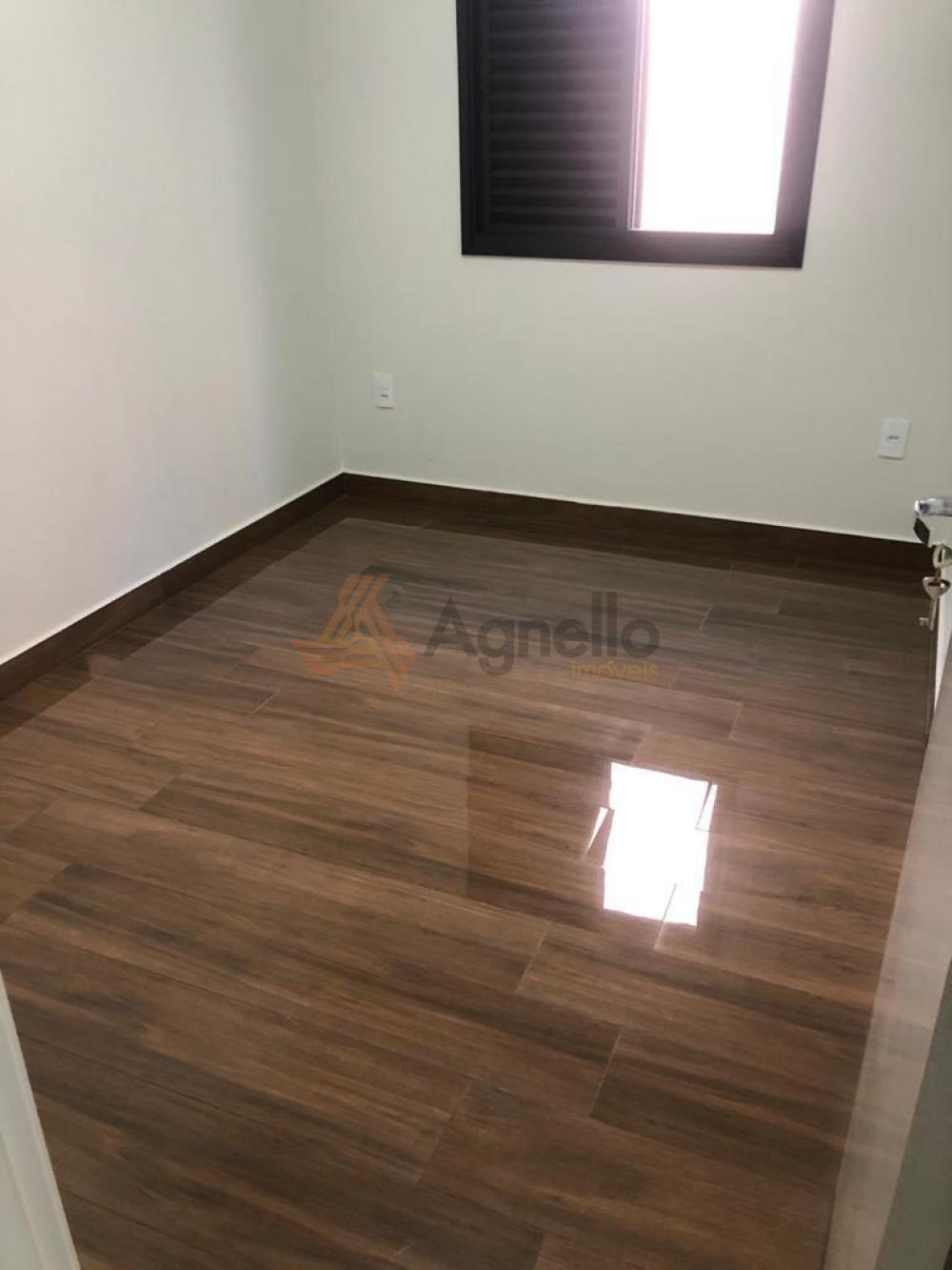 Comprar Apartamento / Cobertura em Franca apenas R$ 680.000,00 - Foto 10