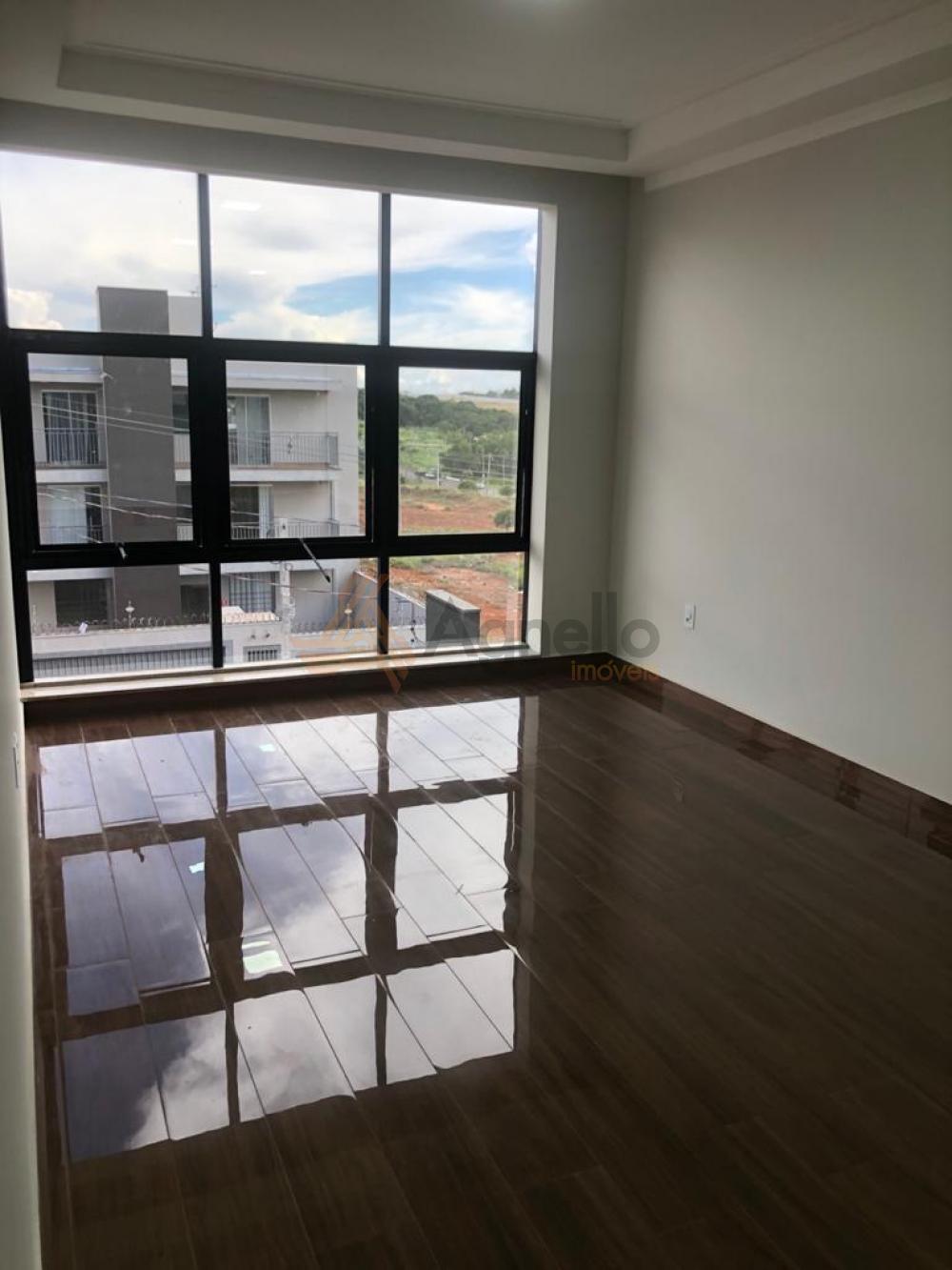 Comprar Apartamento / Cobertura em Franca apenas R$ 680.000,00 - Foto 5