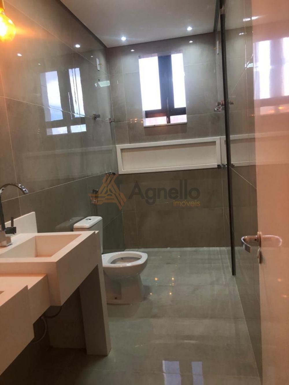 Comprar Apartamento / Cobertura em Franca apenas R$ 680.000,00 - Foto 9