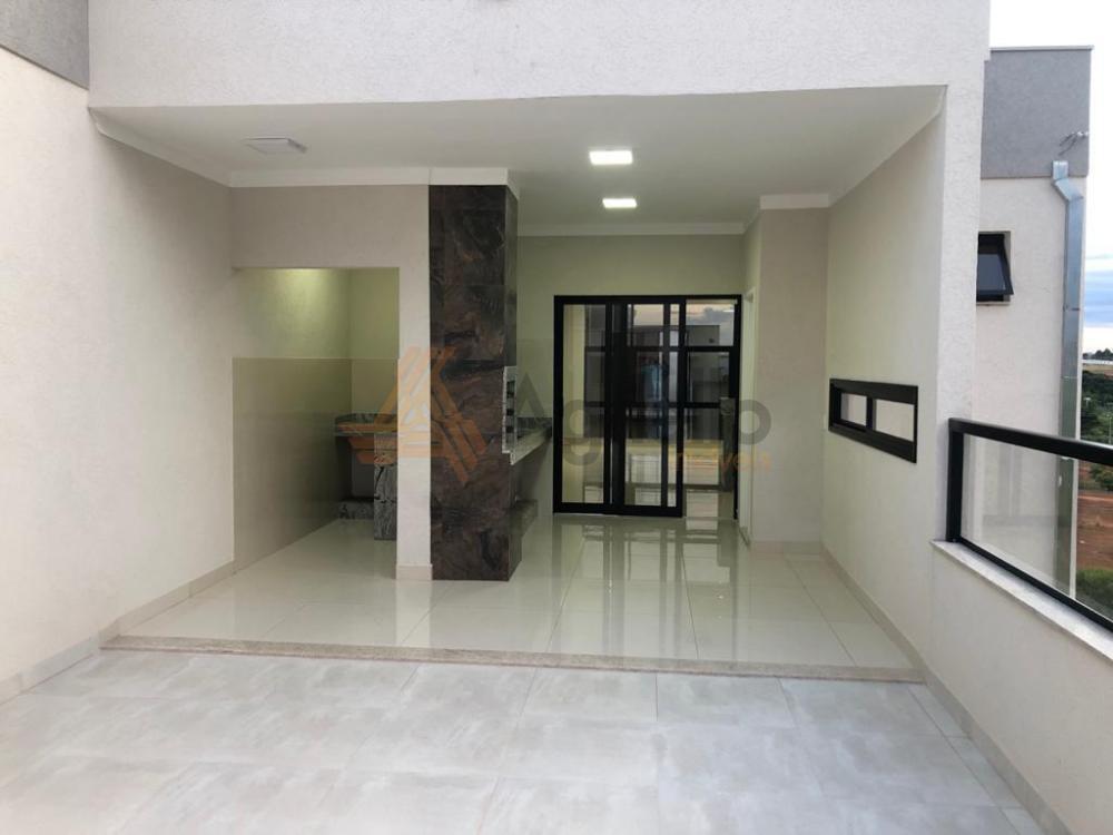 Comprar Apartamento / Cobertura em Franca apenas R$ 680.000,00 - Foto 13