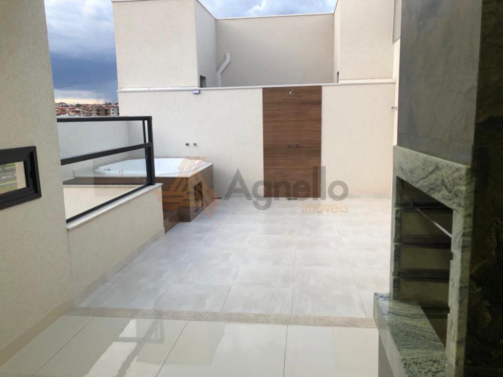 Comprar Apartamento / Cobertura em Franca apenas R$ 680.000,00 - Foto 14