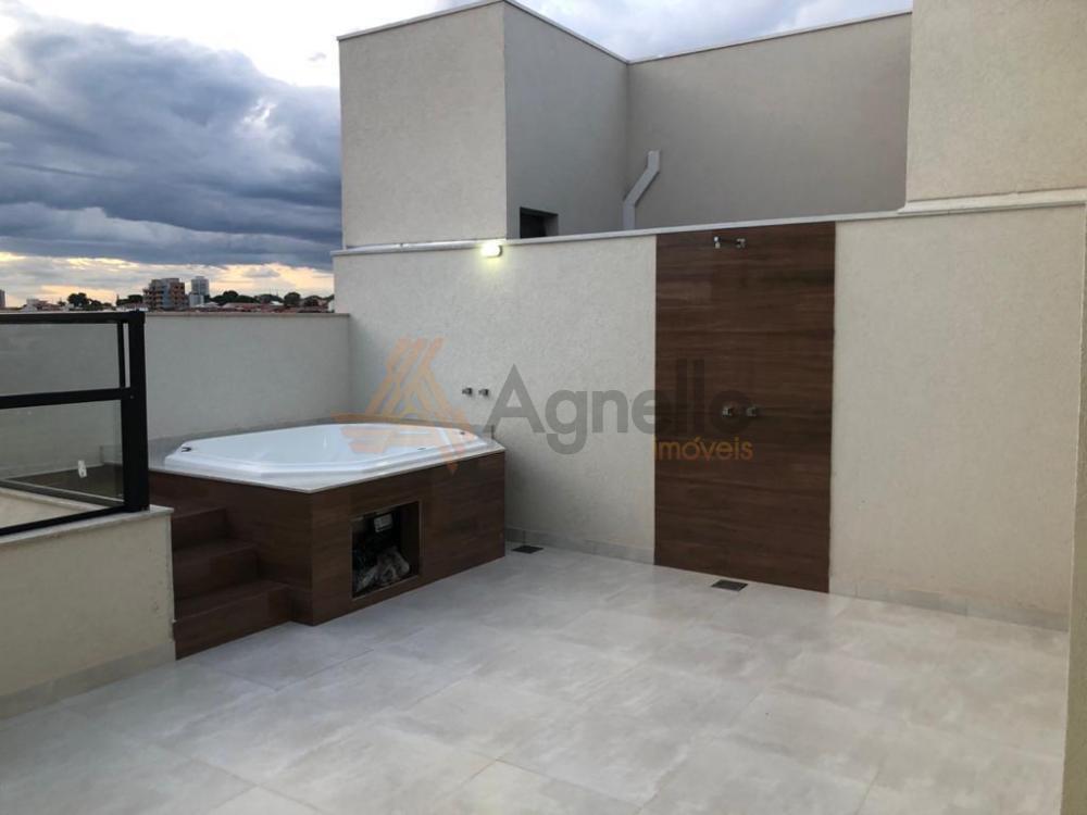 Comprar Apartamento / Cobertura em Franca apenas R$ 680.000,00 - Foto 16