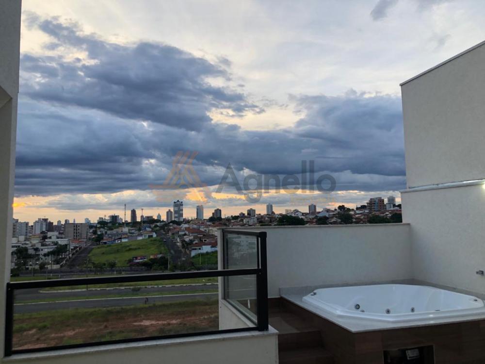 Comprar Apartamento / Cobertura em Franca apenas R$ 680.000,00 - Foto 18