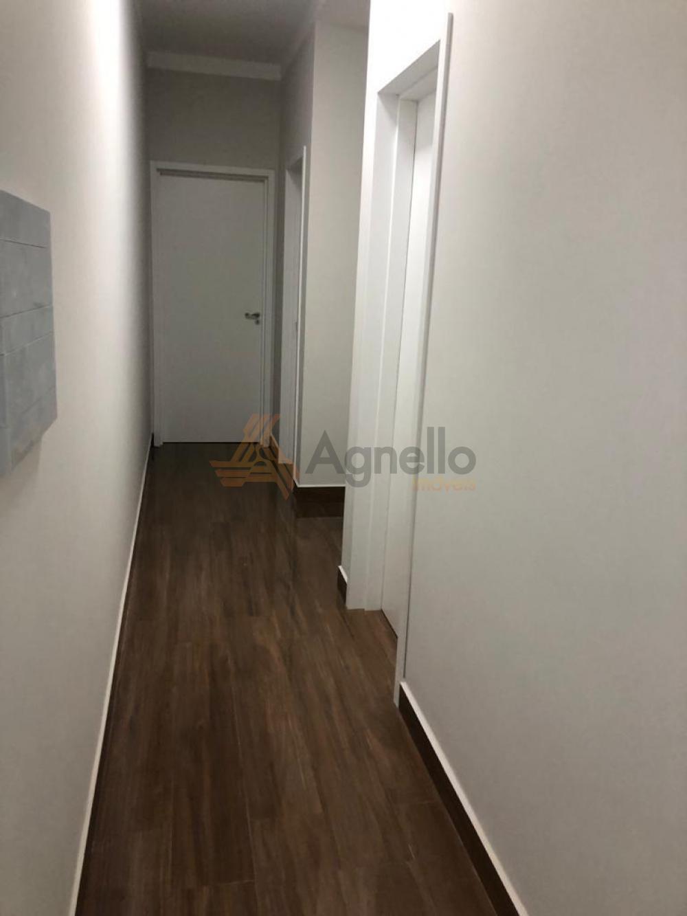 Comprar Apartamento / Cobertura em Franca apenas R$ 680.000,00 - Foto 4