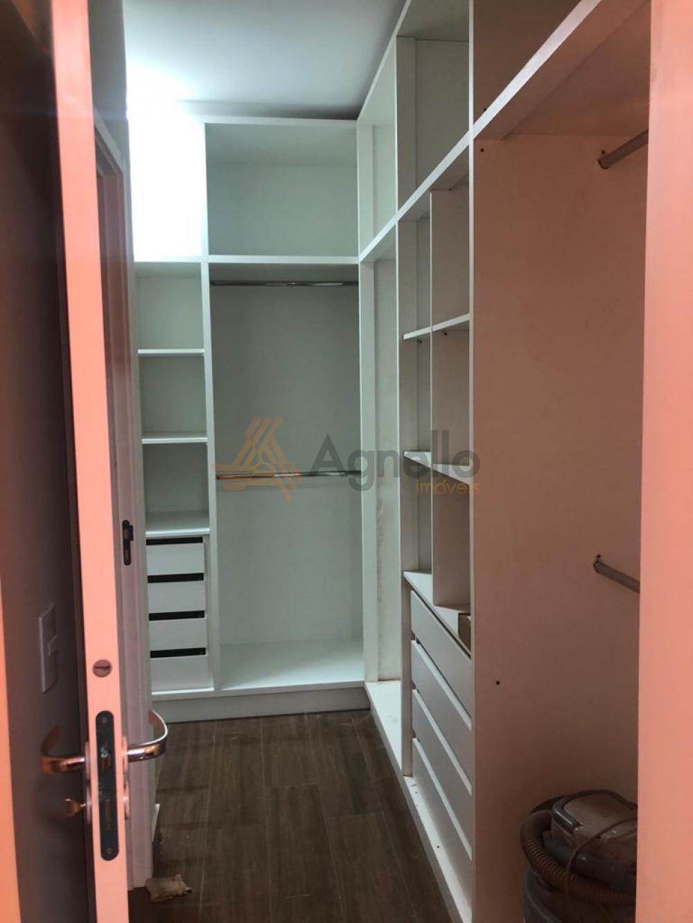 Comprar Apartamento / Cobertura em Franca apenas R$ 680.000,00 - Foto 8
