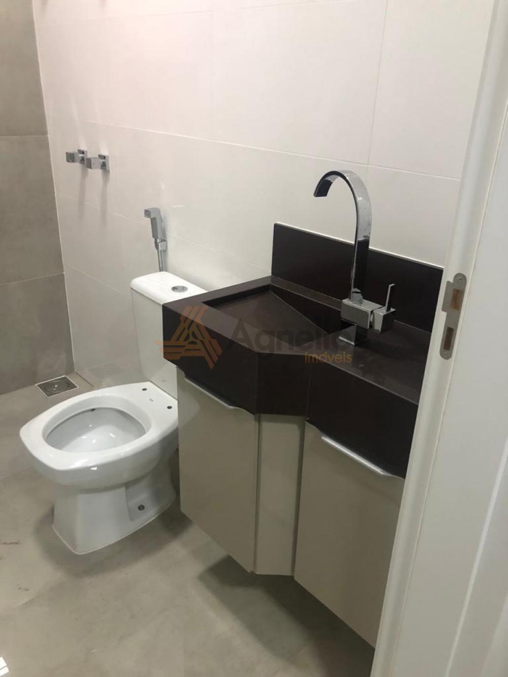 Comprar Apartamento / Cobertura em Franca apenas R$ 680.000,00 - Foto 12