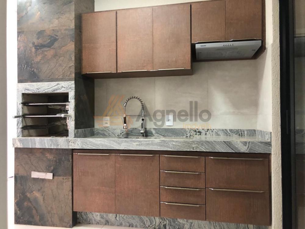 Comprar Apartamento / Cobertura em Franca apenas R$ 680.000,00 - Foto 15