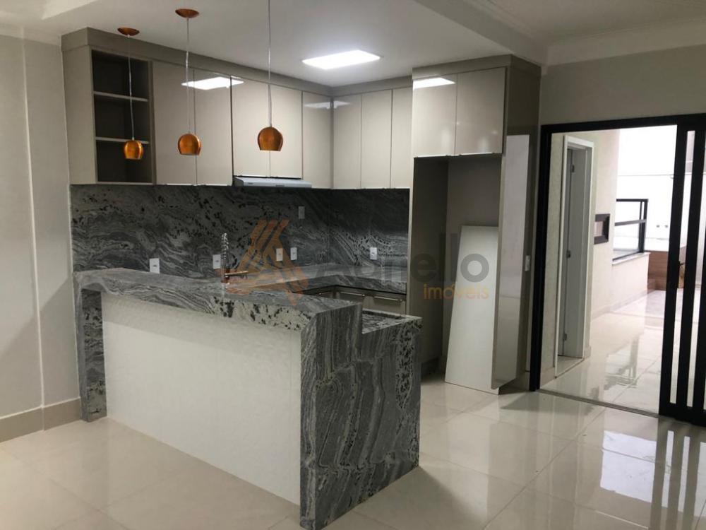 Comprar Apartamento / Cobertura em Franca apenas R$ 680.000,00 - Foto 3