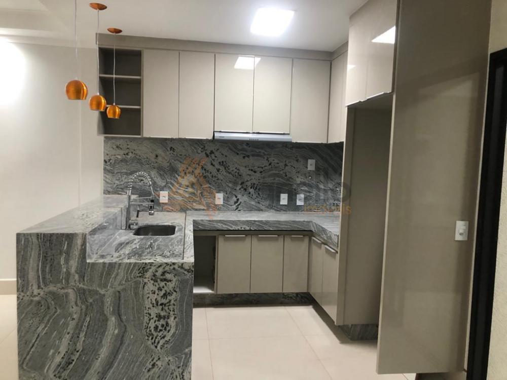 Comprar Apartamento / Cobertura em Franca apenas R$ 680.000,00 - Foto 2